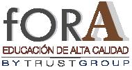 Logo Fora 190x100px-14