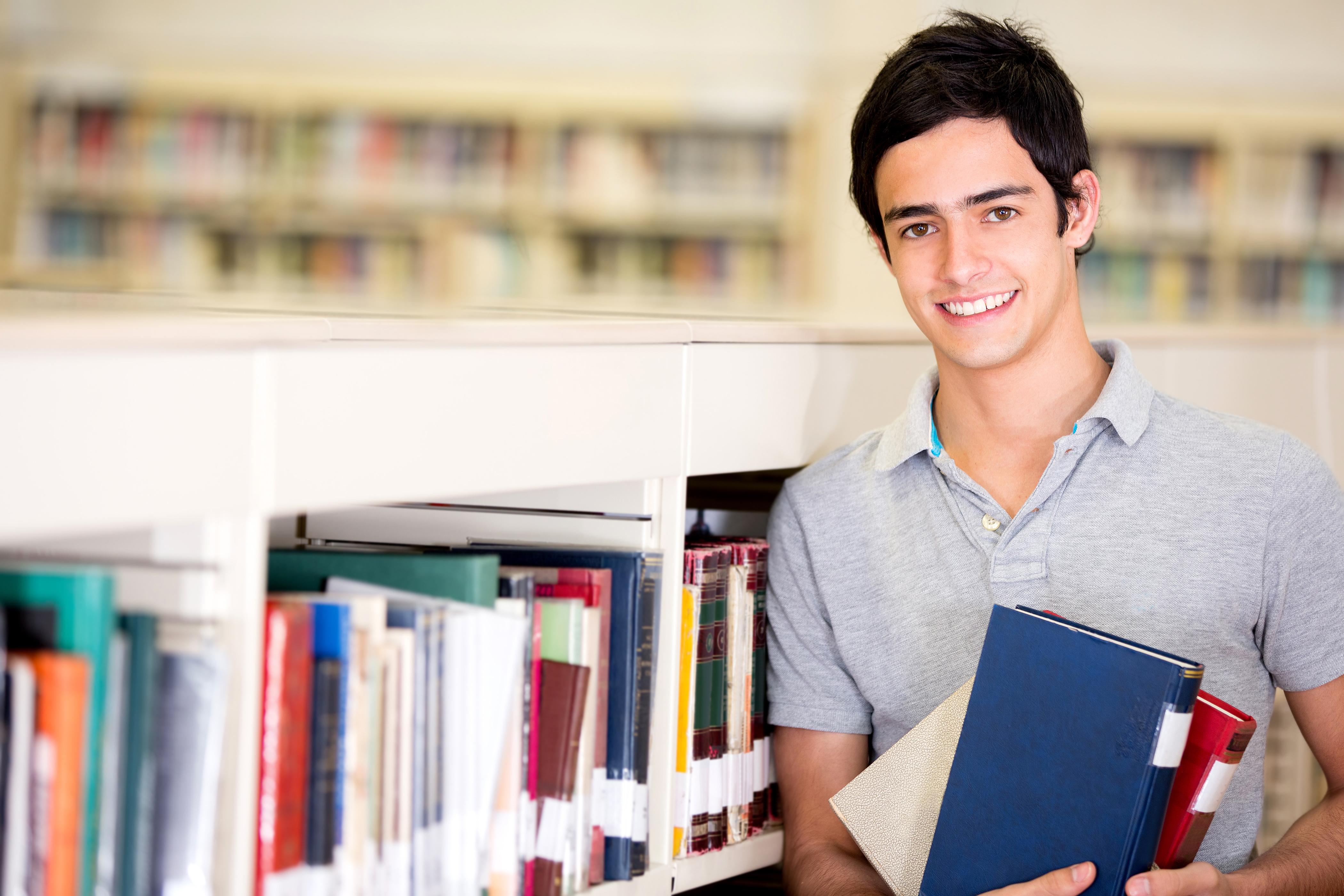 La educación como eje principal de formación social